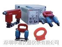 CDX-I/CDX-II磁粉探傷儀 CDX-I/CDX-II