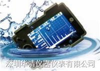 USM86超声波探伤仪 深圳草莓丝瓜视频特价供应美国GE USM86超声波探伤仪