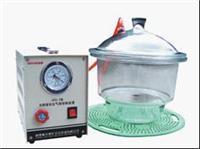 JZQ-1型自救器負壓氣密效驗檢驗校驗檢測裝置儀器生產代理價格優惠 JZQ-1