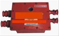 KBD0.25A/1140V礦用隔爆型電源變壓器 KBD0.25A/1140V