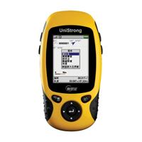 G307测亩仪GPS定位面积测量仪集思宝便携手持生产代理价格优惠