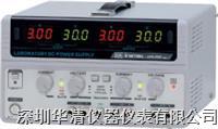GPS-2303C線性直流穩壓電源供應器2路輸出GPS-2303C GPS-2303C