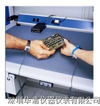 3M双回路手腕带2360+2368 2360+2368