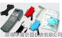 MI2126接地電阻測試儀  接地電阻測試儀