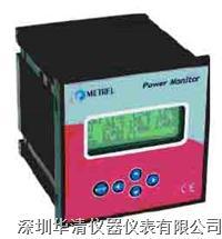 MI 4100電力監測器 MI 4100