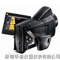 testo890專業型高清紅外熱像儀 testo890