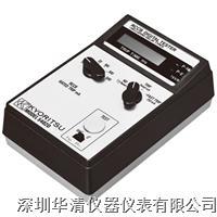 MODEL 5402D 5402D 5402D漏電開關測試儀 MODEL 5402D漏電開關測試儀
