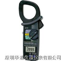 KEW 2009R 2009R 2009R鉗形電流表 KEW 2009R