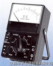 322610|322610|322610漏电流测试仪 322610