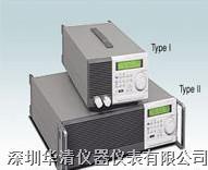 PLZ1003WH|PLZ1003WH直流電子負載KIKUSUI(菊水) PLZ1003WH