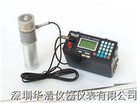 FD-3025A|FD-3025A|FD-3025A定向γ辐射仪 FD-3025A