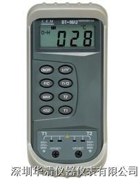 DT-629型熱電偶測溫儀DT-629|DT-629 DT-9629