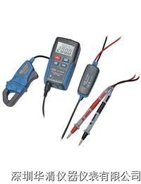 DT-175CVS電流電壓數據記錄儀DT-175CVS|DT-175CVS DT-175CVS