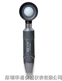 DT-185迷你型照度記錄儀DT-185|DT-185 DT-185