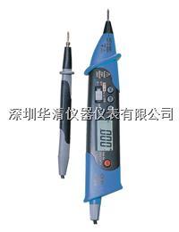 DT-3216/3218/3219/3280/3290筆形數字萬用表 DT-3216/3218/3219/3280/3290