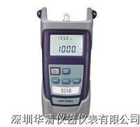 RY3100C手持式穩定光源RY3100C|RY3100C RY3100C