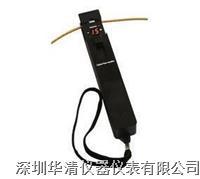 RY3306光纖識別儀RY3306|RY3306 RY3306