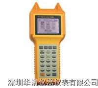 RY64D頻譜型數字電視場強儀RY64D|RY64D RY64D