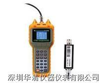RY5000C 4G射頻功率計RY5000C|RY5000C RY5000C