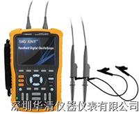 SHS1102手持示波表示波器SHS1102|SHS1102 SHS1102