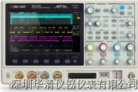 SDS2204超級熒光數字存儲示波器SDS2204|SDS2204 SDS2204