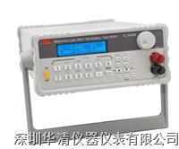 EL3630B可編程直流電子負載300WEL3630B|EL3630B EL3630B