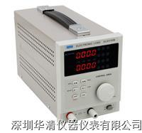 EL63150B直流電子負載150W EL63150B|EL63150B EL63150B