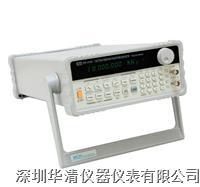 SM-4080任意波/函数发生器SM-4080|SM-4080 SM-4080
