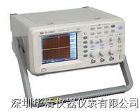 DS-1060A/CA數字示波器 DS-1060A/CA數字示波器