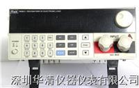 RK8511直流电子负载RK8511|RK8511 RK8511