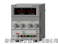RP6010D-3線性直流穩壓電源 RP6010D-3