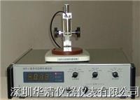 SZT-1數字式四探針測試儀SZT-1|SZT-1 SZT-1