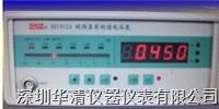 TC30A數字式視頻真有效值電壓表用TC30A TC30A TC30A