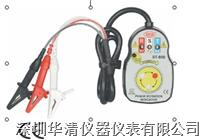 ST-850相序表ST-850|ST-850 ST-850
