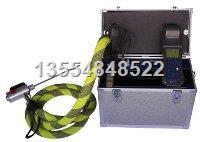 GreenLine8000廢氣檢測儀|GreenLine8000廢氣分析儀 GreenLine8000