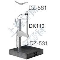 高度计DK110NLR5 可控测量力