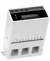 供应WDB系列智能电机保护器