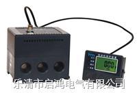 CD4系列智能电动机保护器