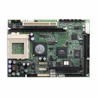 嵌入式单板电脑 PCM-9577
