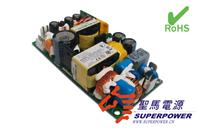 ROAL電源SFA160-US05醫療開關電源--圣馬電源專業代理進口電源 SFA160-US05