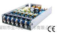 无风扇1000W配置组合电源 CoolX1000-2系列