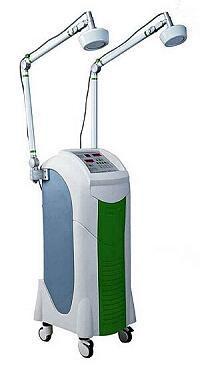 微波治療儀(加強型) ZH-IIIV