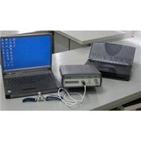 中醫脈象儀(中醫脈象訓練儀) ZM-IIIC