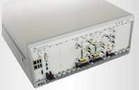 WIFI測試儀 DQ-SWT3000