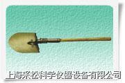 防爆两用铲 190*215mm