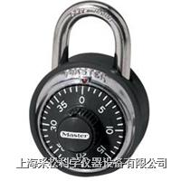 密碼鎖(瑪斯特)masterlock