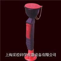 單口台式洗眼器 按鈕型,CS-2705
