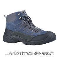 运动款安全鞋 中帮,HA18002