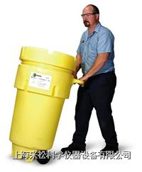 輪式盛漏應急桶