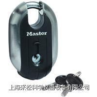 包鉤不生鏽掛鎖  Master lock,187XD,185D